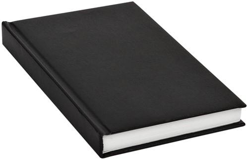 Tekenboek Quantore 102x152mm dummy 120gram 100vel