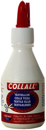 Textielijm Collall 100ml
