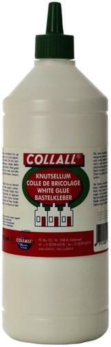 Knutsellijm Collall 1000ml