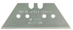 Reservemesjes 1991 Stanley 100st
