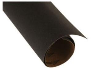 Waterproof schuurpapier 23x28cm K320