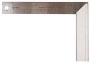 Schrijfhaak 250mm