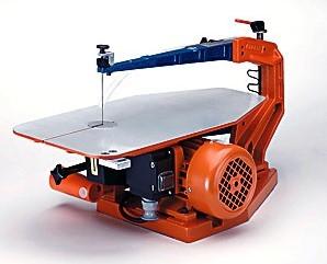 Figuurzaagmachine Hegner multicut-1