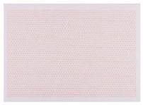 Isometrisch papier A4-formaat 500vel