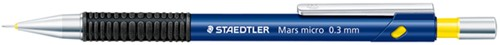 Vulpotlood Staedtler Marsmicro 77503 0.3mm