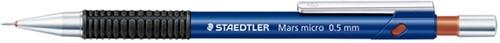 Vulpotlood Staedtler Marsmicro 77505 0.5mm