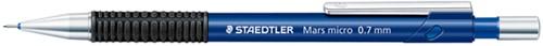 Vulpotlood Staedtler Marsmicro 77507 0.7mm