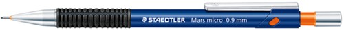 Vulpotlood Staedtler Marsmicro 77509 0.9mm