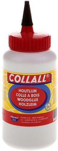 Collall houtlijm flacon 750gr