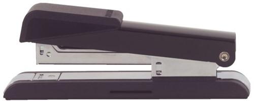 Nietmachine Bostitch B8+ 25vel New generation STRC2115 zwart