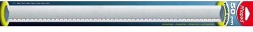 Liniaal Maped 120050 aluminium 500mm