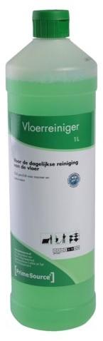 Vloerreiniger PrimeSource 1 liter