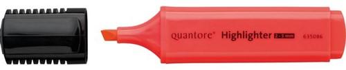 Markeerstift Quantore oranje