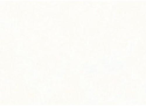 Zijdevloeipapier Folia 50x70cm 20g nr00 wit set à 5vel