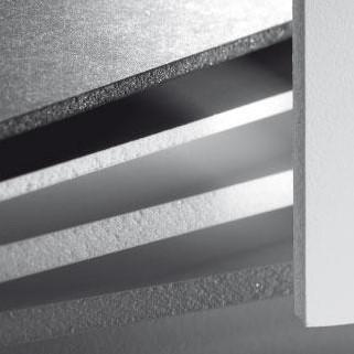 Foamboard wit 3.0mm 50x70 cm pak 10 platen