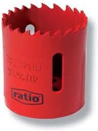 Gatzaag Ratio ø 16mm