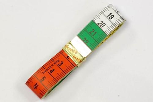 Huishoudcentimeter 150cm