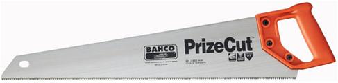 Handzaag Bahco 475mm
