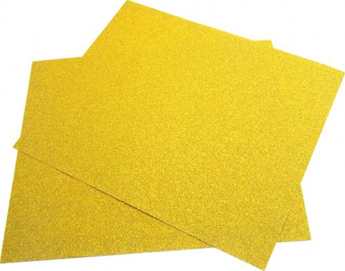 Schuurpapier korrel 80 - 100 vel