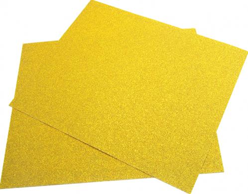 Schuurpapier korrel 100 - 100 vel